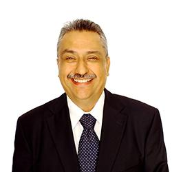 Juan Miguel Andrade Valenzuela