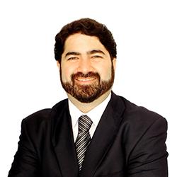 Gerardo Vela Monforte