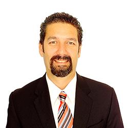 Guillermo Vela Monforte