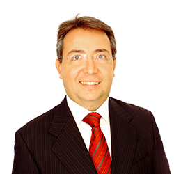 Eduardo Ríos Medina
