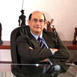 Guillermo Vela Román